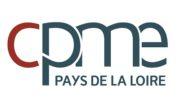 CPME_LOGO_PAYS DE LA LOIRE-web
