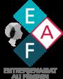 Logo-final-EAF_nom-complet