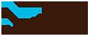 logo-AG2R-la-mondiale-129px